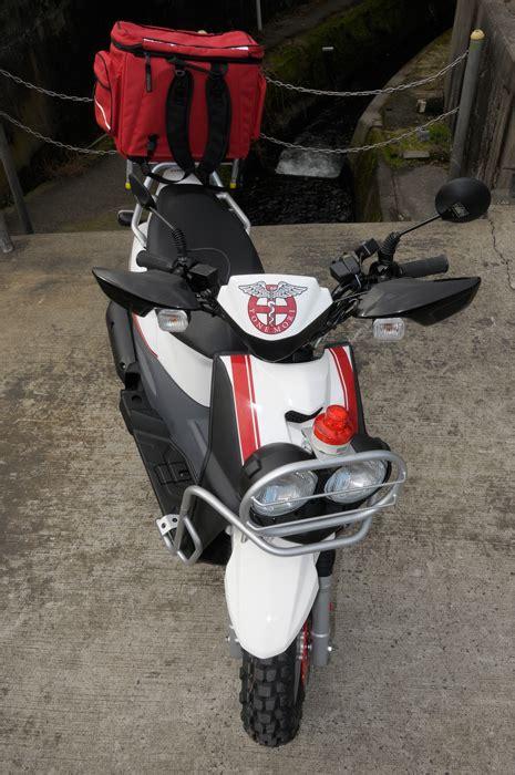 Pelindung Stang X Ride 霧島市のバイクショップイナドメホームページ ドクターバイク
