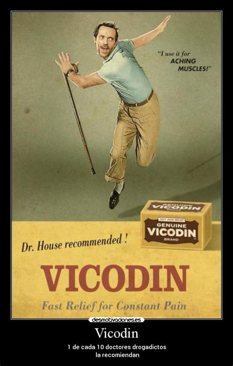 How To Detox From Vicodin On Your Own by Free Program Is There A Vicodin Patch Motorletitbit