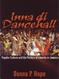 danethrall a novel books books beginning with i united reggae