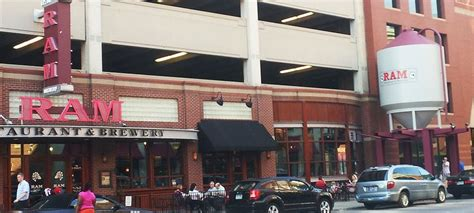 ram restaurant locations 37 best images about indianapolis microbreweries on