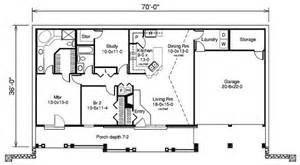 Earth Contact Homes Floor Plans by Earth Contact House Floor Plans Submited Images