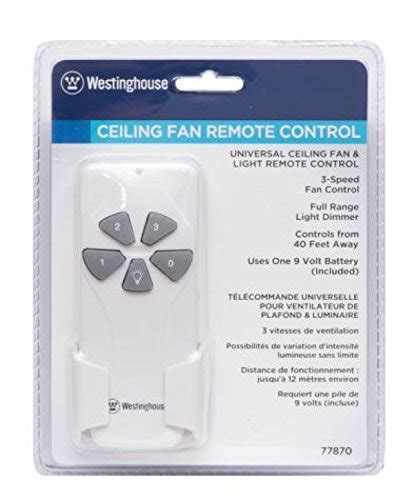 7787000 ceiling fan and light remote 7787000 ceiling fan and light remote import it all