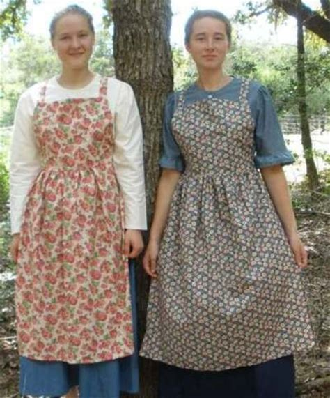 pattern for amish apron 55 best images about amish clothing on pinterest custom