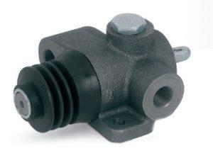 dispense pneumatica oleodinamica pompe oleodinamiche pompe ad ingranaggi