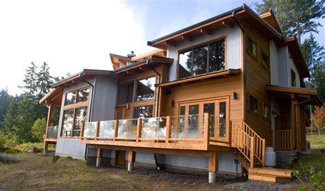 west coast house designs west coast home plans canada
