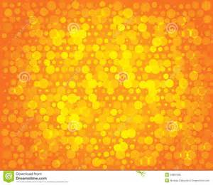 background pattern orange clipartsgram com