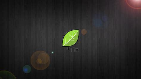 desktop backgrounds hd linux wallpapers hd