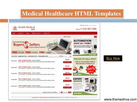9 Best High Quality Html Website Templates Quality Website Templates