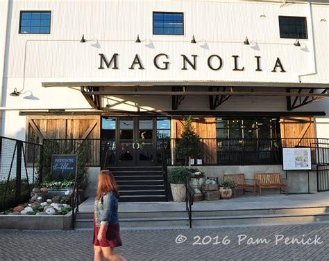 silobration at magnolia market and fixer upper fandom digging howldb