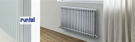 runtal radiators uk suppliers