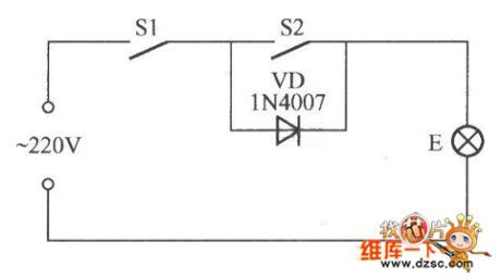 what is diode cler circuit diode cler circuits 28 images circuit symbol of diode diode zener diode tunnel diode patent
