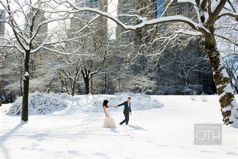 winter wedding new york goodbye to winter best wedding grey likes weddings