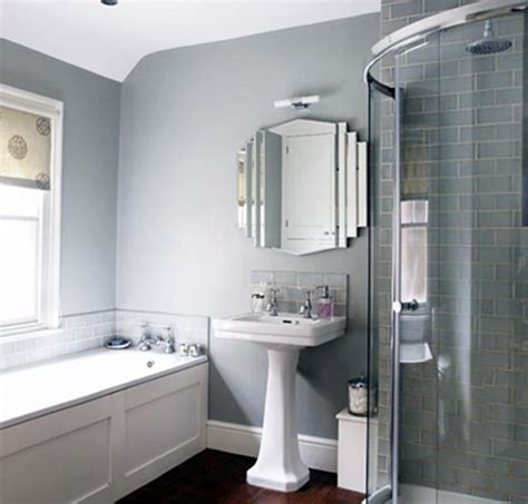 light grey bathroom light gray bathroom www pixshark com images galleries