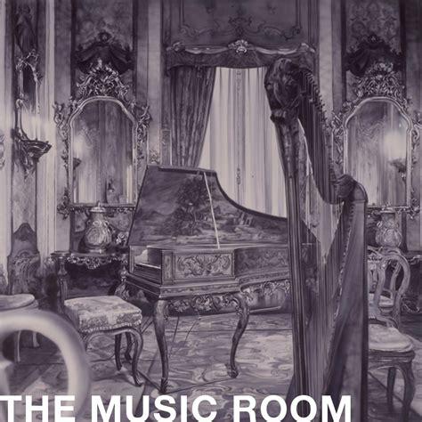 the room soundtrack ben schonzeit page 2