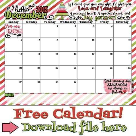 printable xmas calendar 2015 fun christmas calendar december 2015 calendar template 2016