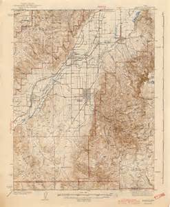topographical map of utah utah historical topographic maps perry casta 241 eda map