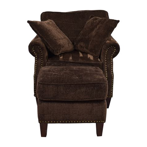 brown sofa and chair brown sofa chair sofas sectionals target thesofa
