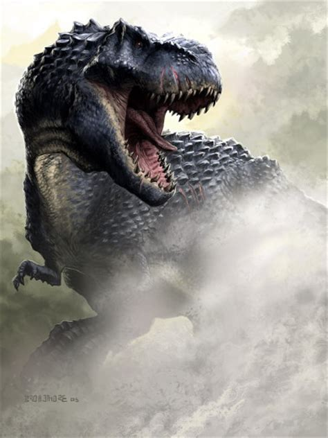 film king kong vs dinosaurus the world of kong vastatosaurus rex