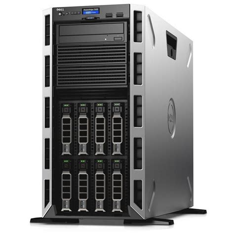 Server Dell Poweredge T430 dell poweredge t430
