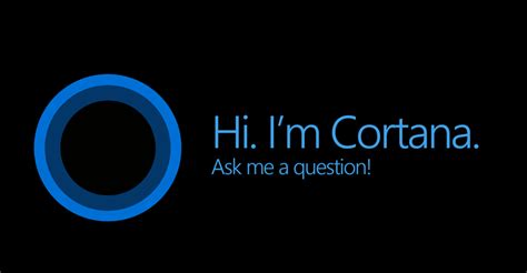 hi dont feel well cortana top 100 best funny things to ask cortana the microsoft