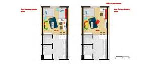 ikea small apartment floor plans apartment design ikea home design 2015