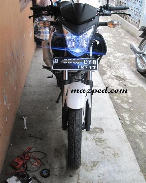 Saklar Honda Tiger Revo pasang saklar honda tiger revo untuk akali aho honda