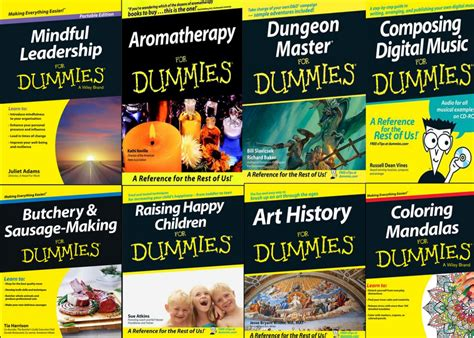 happiness for dummies books the for dummies book series batman and robin and