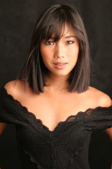 Danielle Suzuki Classify Daniele Suzuki