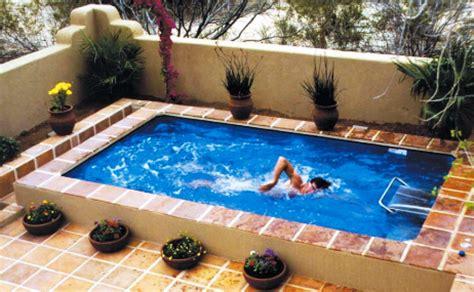 Grosir Kolam Renang Anak Ukuran Besar 2 Meter Model Kotak Murah rumah di depok desain kolam renang minimalis di rumah