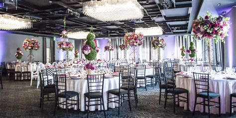 back to venue list vertigo event venue weddings get prices for wedding