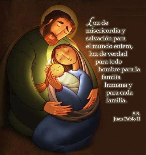 imagenes de la sagrada familia con mensajes jesus la luz del mundo imagenes de fe pinterest
