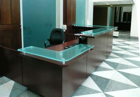 ada reception desk requirements ada compliance arnold contract