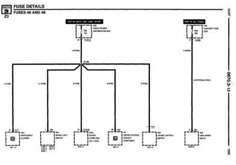 bmw wiring diagram legend schemes bmw auto parts catalog
