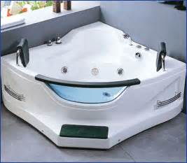 2 person jetted bathtubs bathtubs with jets air jet