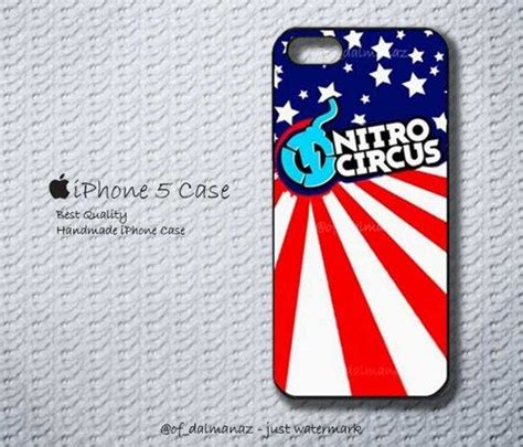 Travis Pastrana X Iphone Casing Hp Casing Iphone Tersedia Type 4 4s 5 5s 5c 28 Best Motocross Images On Dirt Bikes Dirt