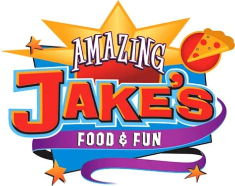 fun l amazing jake s food fun arcades plano tx reviews