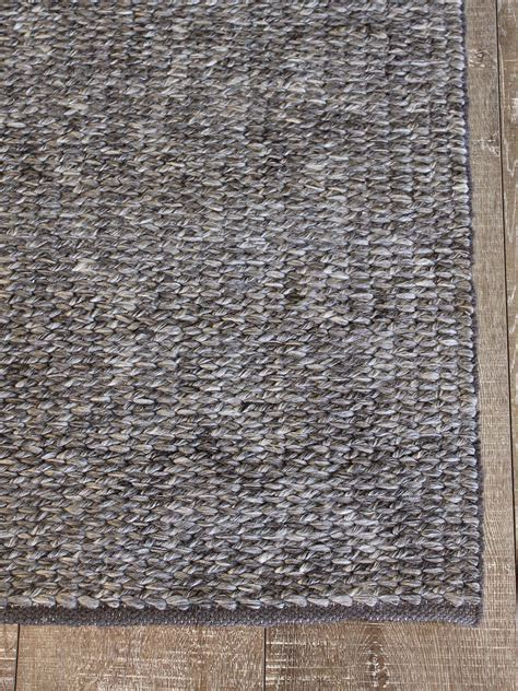Rug Collections by The Rug Collection