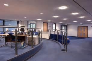 lights commercial global commercial light equipment market capacity