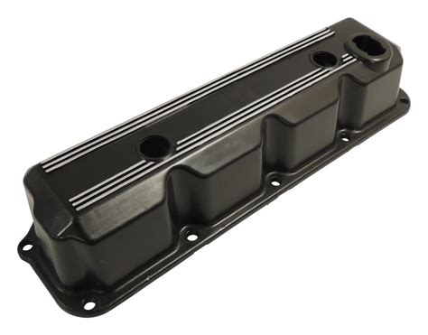 crown jeep parts crown automotive 33003857 valve cover autopartsway