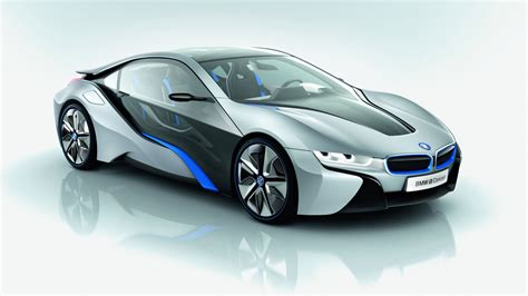 bmw supercar concept 2011 bmw i 8 concept supercar supercars a wallpaper