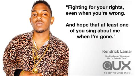 best rap lyrics popular rap song lyric quotes quotesgram