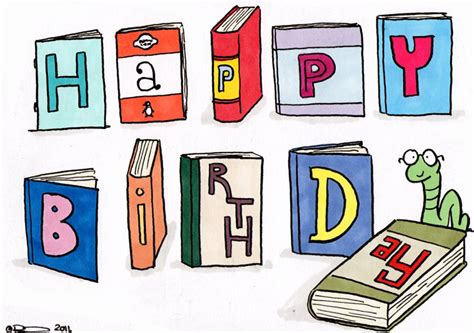 the birthday books look what i drawed august 2011