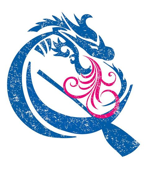 dragon boat racing shirts 17 best images about dragon boat on pinterest logos