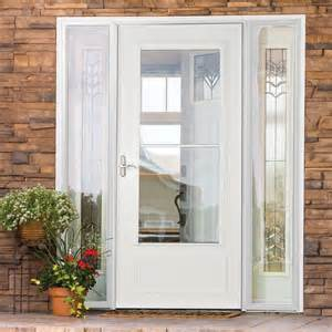 244 Best Curb Appeal Images On Pinterest Curb Appeal Front Door Curb Appeal
