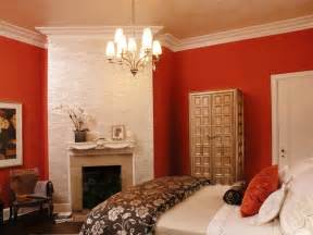 Bedroom Wall Colors Ideas small bedroom color schemes pictures options amp ideas hgtv