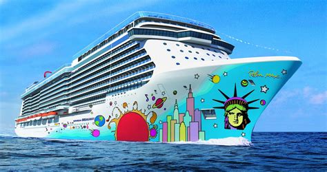 best creie the best cruise lines of 2013 pursuitist
