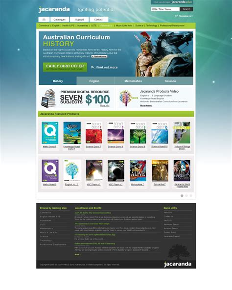 html design book download website design melbourne book shop axpamdesign web