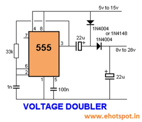 electrolytic capacitor voltage multiplier electrolytic capacitor voltage multiplier 28 images capacitor how to voltage at high voltage