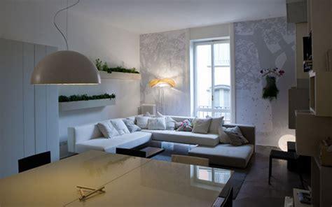 appartamento lago stanze a cui ispirarsi livingcorriere