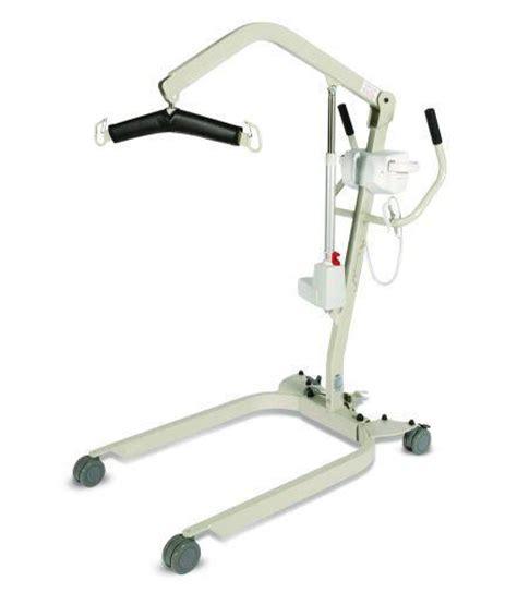 﨟 patient lift rentals rent hire lease equipment